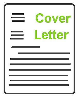 Personal Trainer Cover Letter Sample - Resume Companion